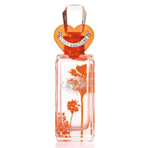 JUICY COUTURE MALIBU TESTER 5 OZ EDT SP