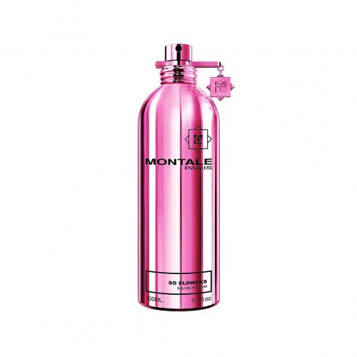 MONTALE ROSES MUSK TESTER 3.4 EDP SP FOR WOMEN