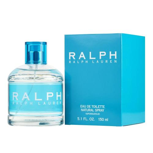RALPH 5.1 EDT SP FOR WOMEN