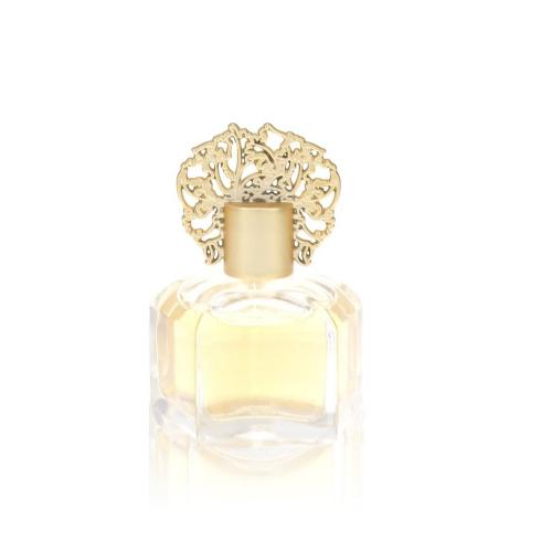 VINCE CAMUTO TESTER 0.25 OZ EDP MINI FOR WOMEN